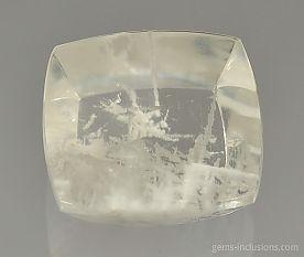 inclusions-rose-quartz-1612.JPG