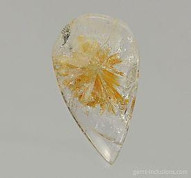 pyrophillite-inclusions-quartz-307.JPG