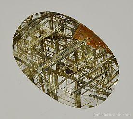 green-rutile-inclusions-quartz-682.JPG