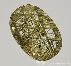 green-rutile-inclusions-quartz-684.JPG