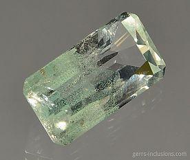 chlorite-inclusions-quartz-785.JPG