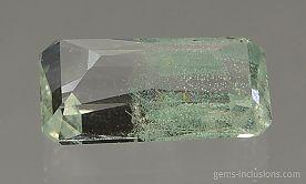 chlorite-inclusions-quartz-786.JPG