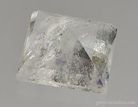 fluorite-inclusions-quartz-1402.JPG