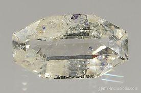 fluorite-inclusions-quartz-756.JPG