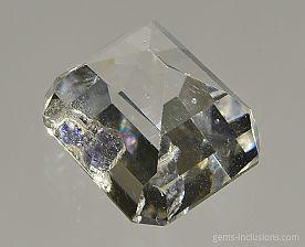 fluorite-inclusions-quartz-966.JPG