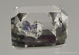 fluorite-inclusions-quartz-967.JPG