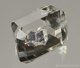 fluorite-inclusions-quartz-968.JPG