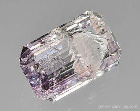 negative-crystals-amethist-976.JPG