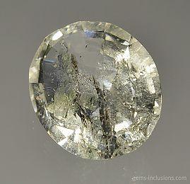 apatite-inclusions-quartz-1610.JPG