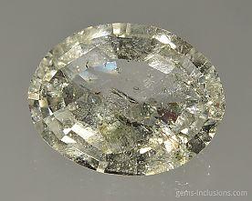apatite-inclusions-quartz-1611.JPG