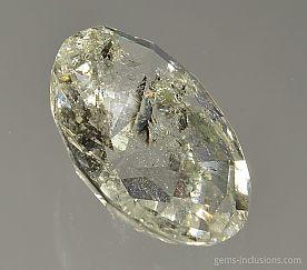 apatite-inclusions-quartz-1612.JPG