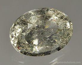 apatite-inclusions-quartz-1289.JPG