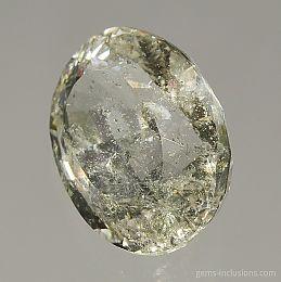 apatite-inclusions-quartz-1290.JPG
