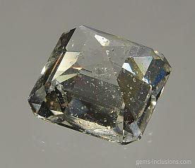 apatite-inclusions-quartz-857.JPG
