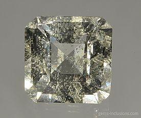apatite-inclusions-quartz-858.JPG