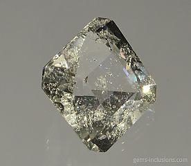 apatite-inclusions-quartz-859.JPG