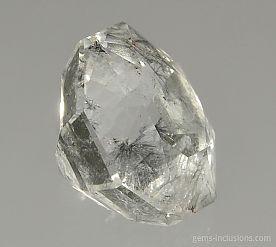 hollandite-inclusions-quartz-1023.JPG