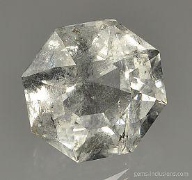 hollandite-inclusions-quartz-1024.JPG