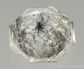 hollandite-inclusions-quartz-1025.JPG