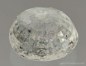 hollandite-inclusions-quartz-770.JPG