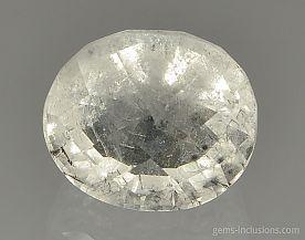 hollandite-inclusions-quartz-771.JPG