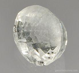 hollandite-inclusions-quartz-772.JPG