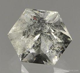 hollandite-inclusions-quartz-412.JPG