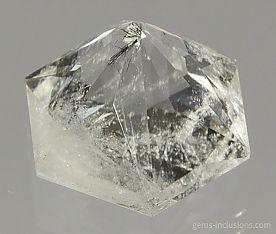 hollandite-inclusions-quartz-413.JPG