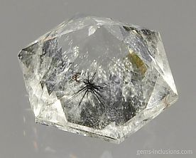 hollandite-inclusions-quartz-345.JPG