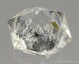 hollandite-inclusions-quartz-345.JPG