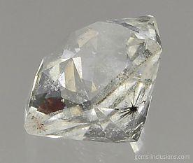 hollandite-inclusions-quartz-346.JPG