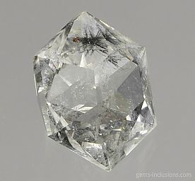 hollandite-inclusions-quartz-347.JPG