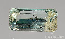 schorl-inclusions-aquamarine-843.JPG