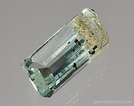 schorl-inclusions-aquamarine-844.JPG