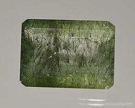 actinolite-inclusions-quartz-1218.JPG
