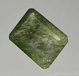 actinolite-inclusions-quartz-1219.JPG