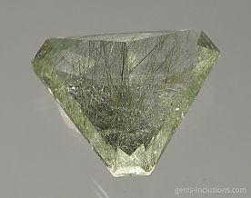 actinolite-inclusions-quartz-1106.JPG