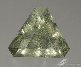 actinolite-inclusions-quartz-1107.JPG