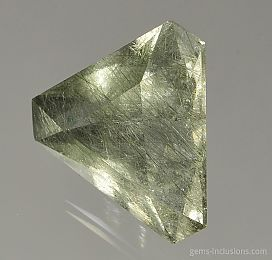 actinolite-inclusions-quartz-1108.JPG