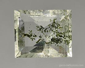 chlorite-inclusions-quartz-2157.JPG