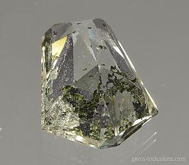 chlorite-inclusions-quartz-1342.JPG