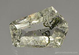 chlorite-inclusions-quartz-1343.JPG