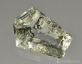 chlorite-inclusions-quartz-1344.JPG