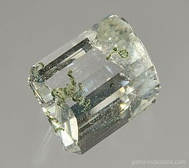 chlorite-inclusions-quartz-1045.JPG