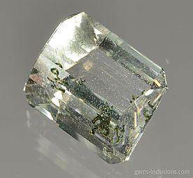 chlorite-inclusions-quartz-1046.JPG