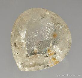 spessartine-inclusions-quartz-3266.JPG