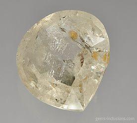 spessartine-inclusions-quartz-3267.JPG