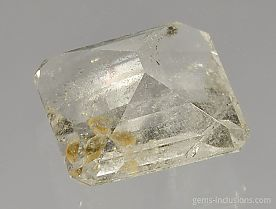 spessartine-inclusions-quartz-794.JPG