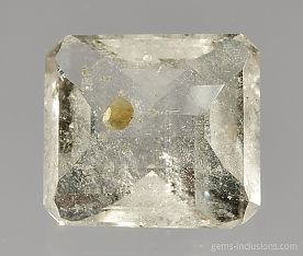 spessartine-inclusions-quartz-795.JPG