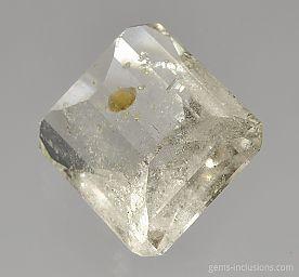 spessartine-inclusions-quartz-796.JPG